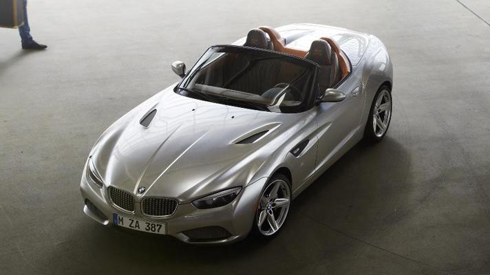 BMW_Zagato_Roadster_16