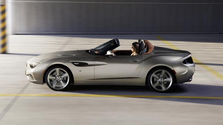BMW_Zagato_Roadster_17