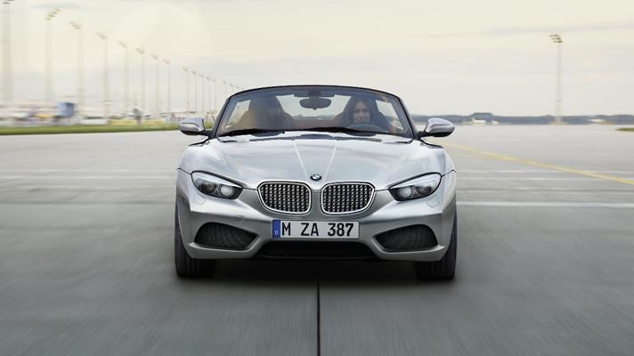 BMW_Zagato_Roadster_18