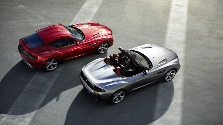 BMW_Zagato_Roadster_19