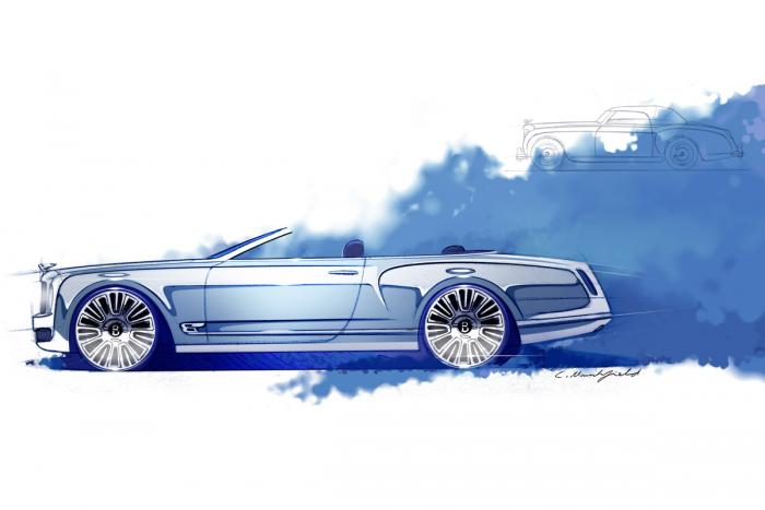 Bentley_Mulsanne_Cabrio_Concept_1