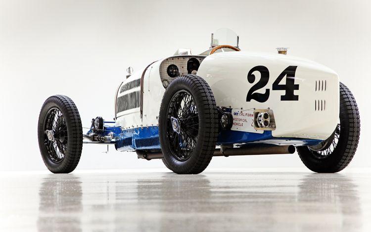 Bugatti_Type37A_1