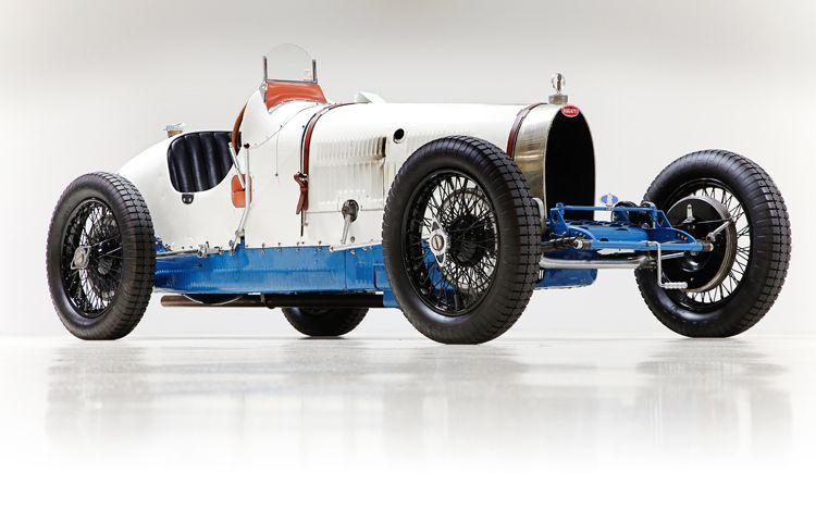 Bugatti_Type37A_2