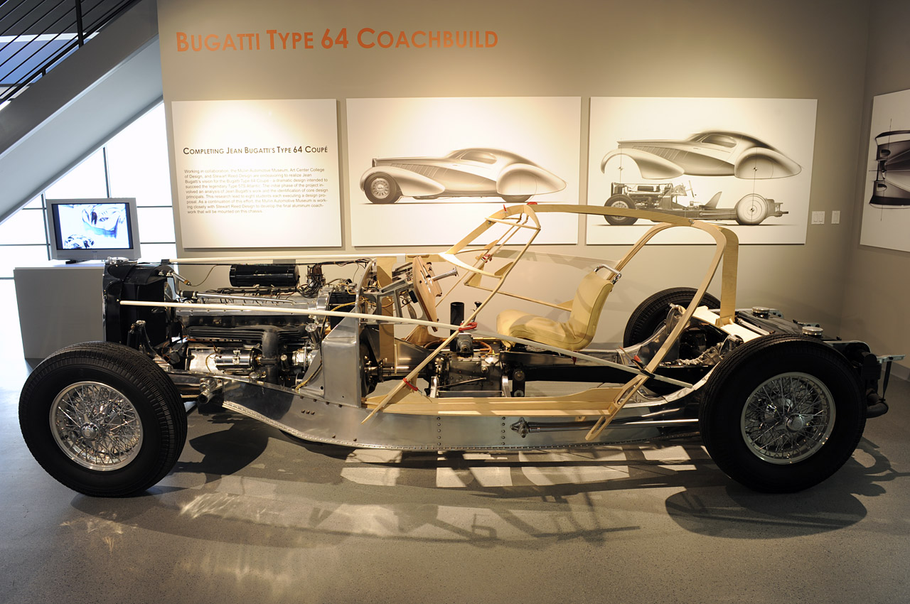 Bugatti_Type_64_03