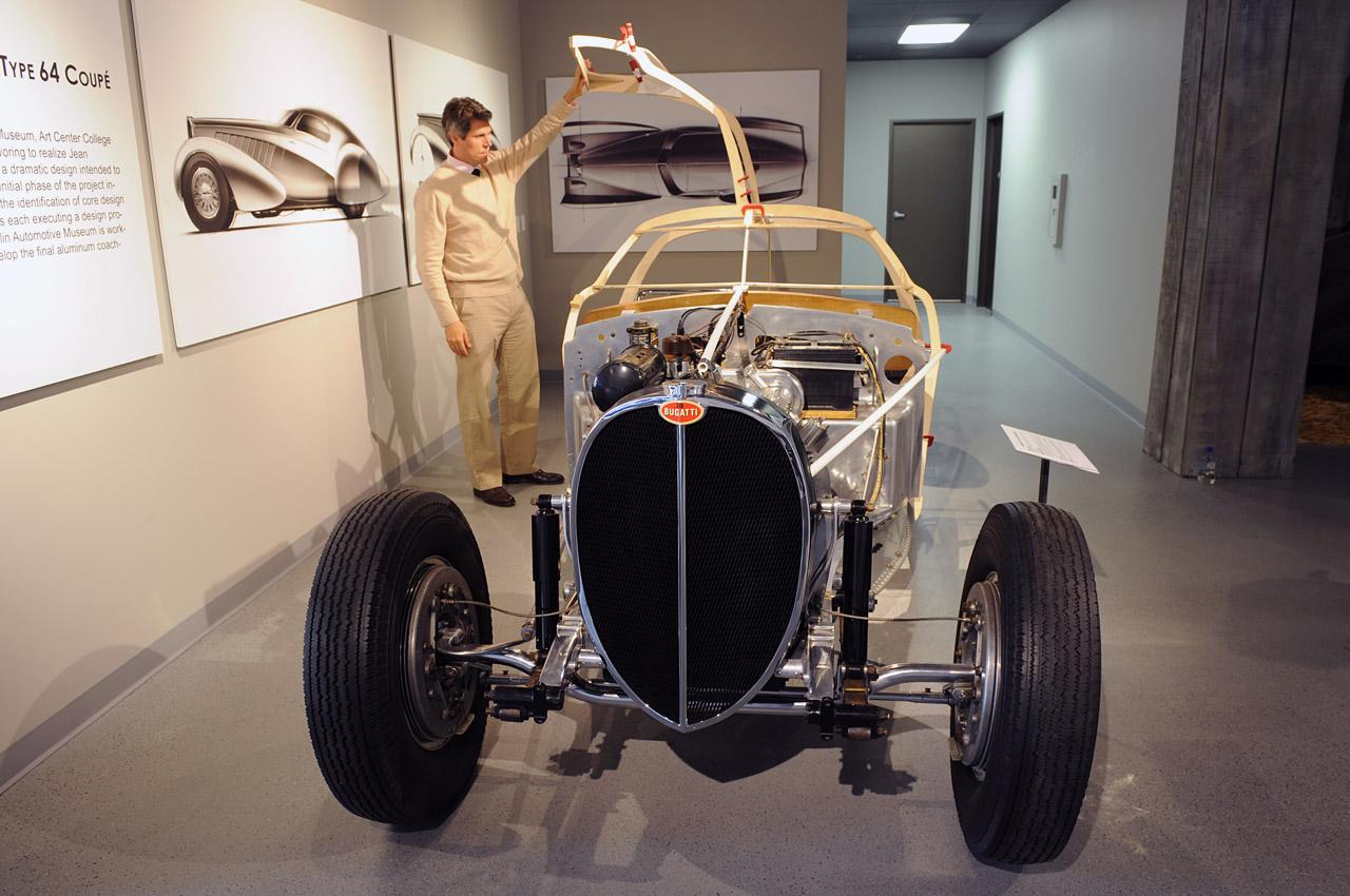 Bugatti_Type_64_05