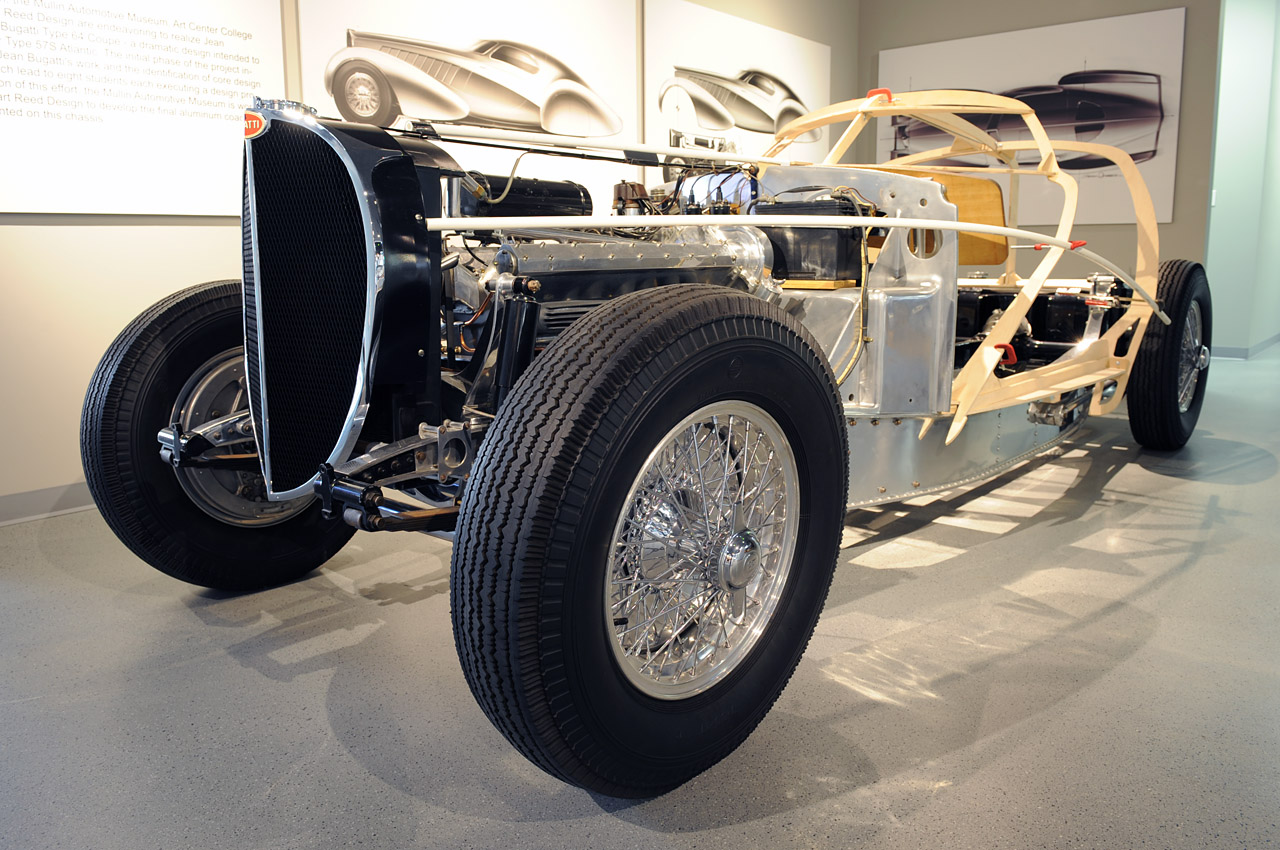 Bugatti_Type_64_06