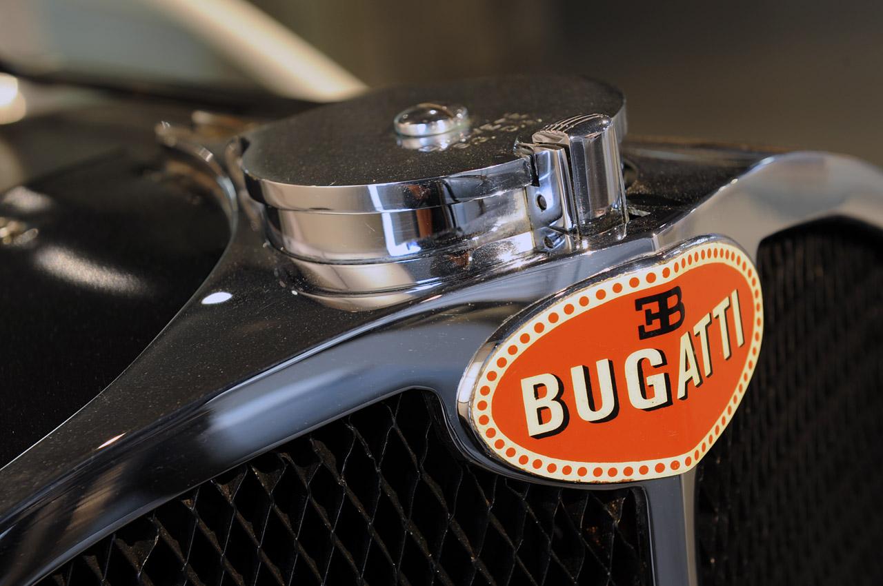 Bugatti_Type_64_08