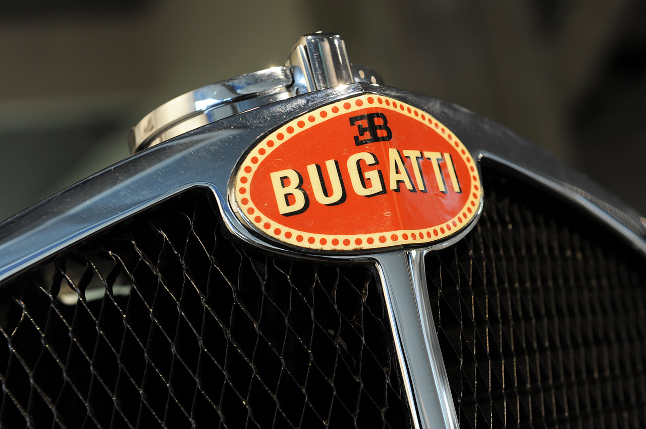 Bugatti_Type_64_09