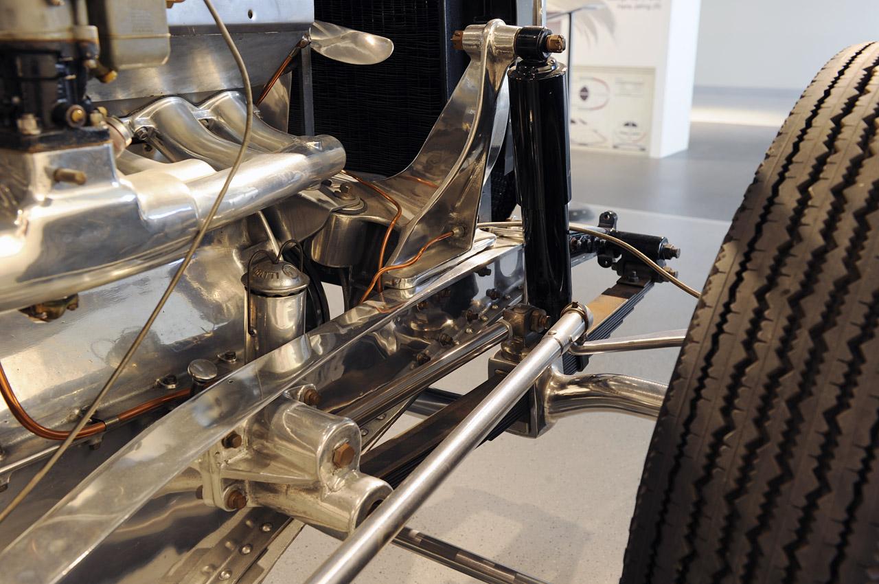 Bugatti_Type_64_16