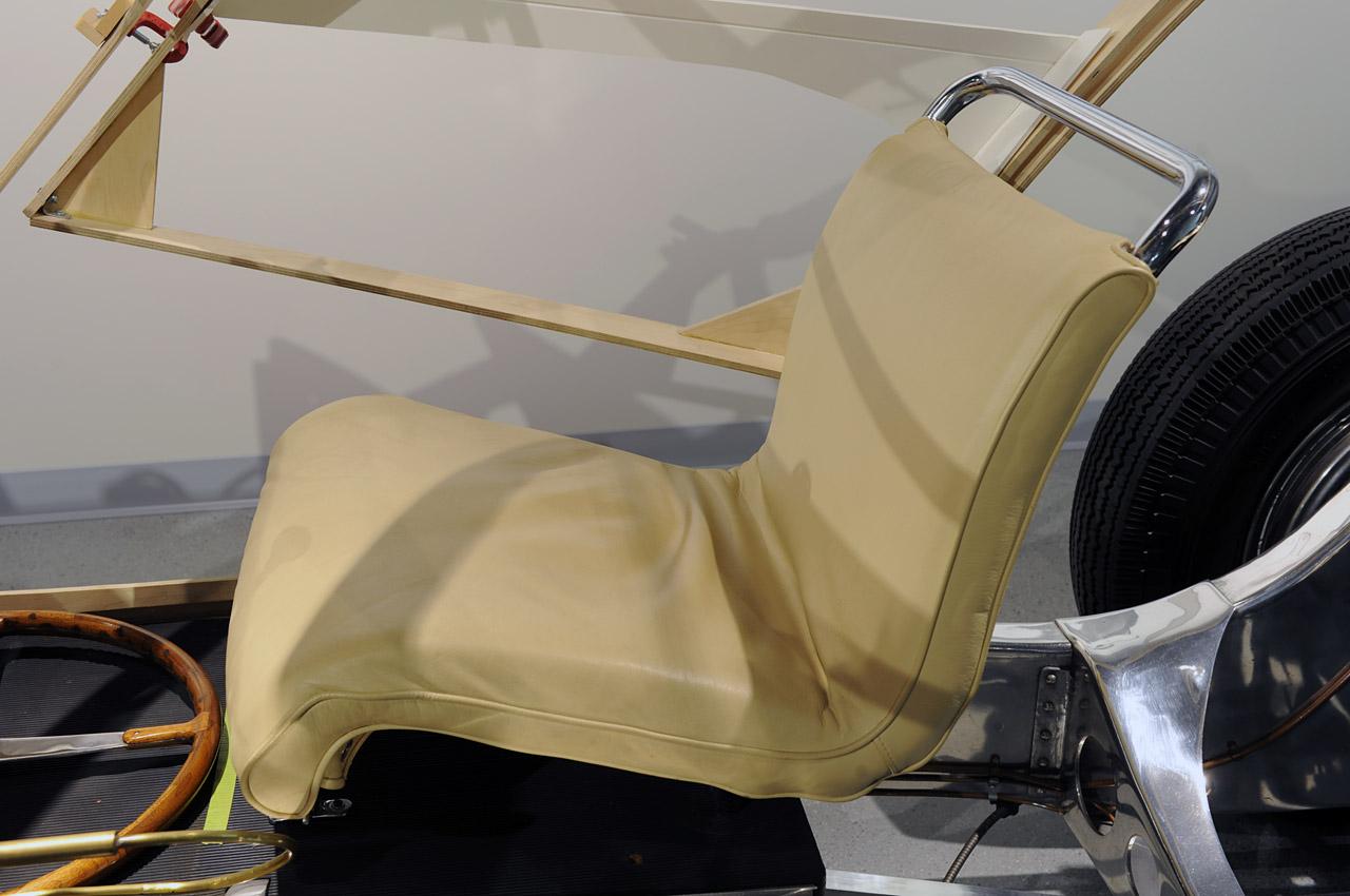 Bugatti_Type_64_18