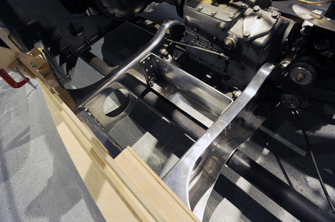 Bugatti_Type_64_21