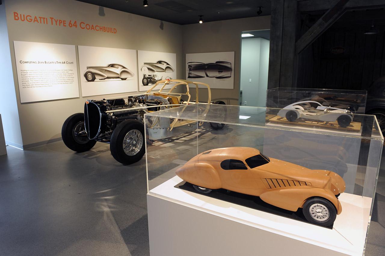 Bugatti_Type_64_28