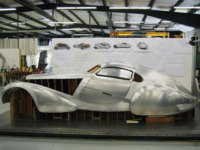 Bugatti_Type_64_29