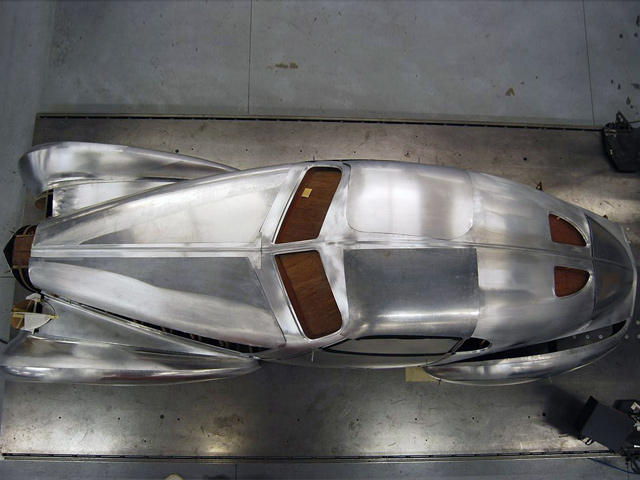 Bugatti_Type_64_30
