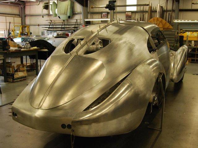 Bugatti_Type_64_31
