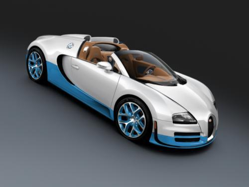 Bugatti_Veyron_SE_1
