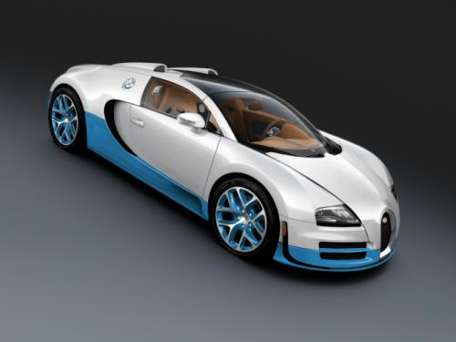 Bugatti_Veyron_SE_2