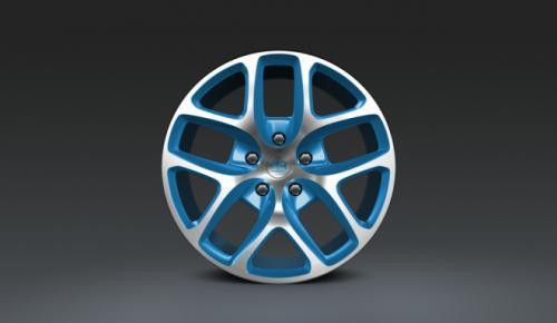 Bugatti_Veyron_SE_3