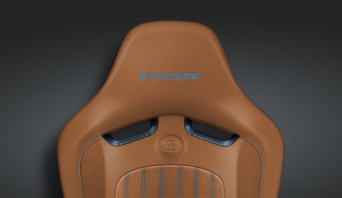 Bugatti_Veyron_SE_4