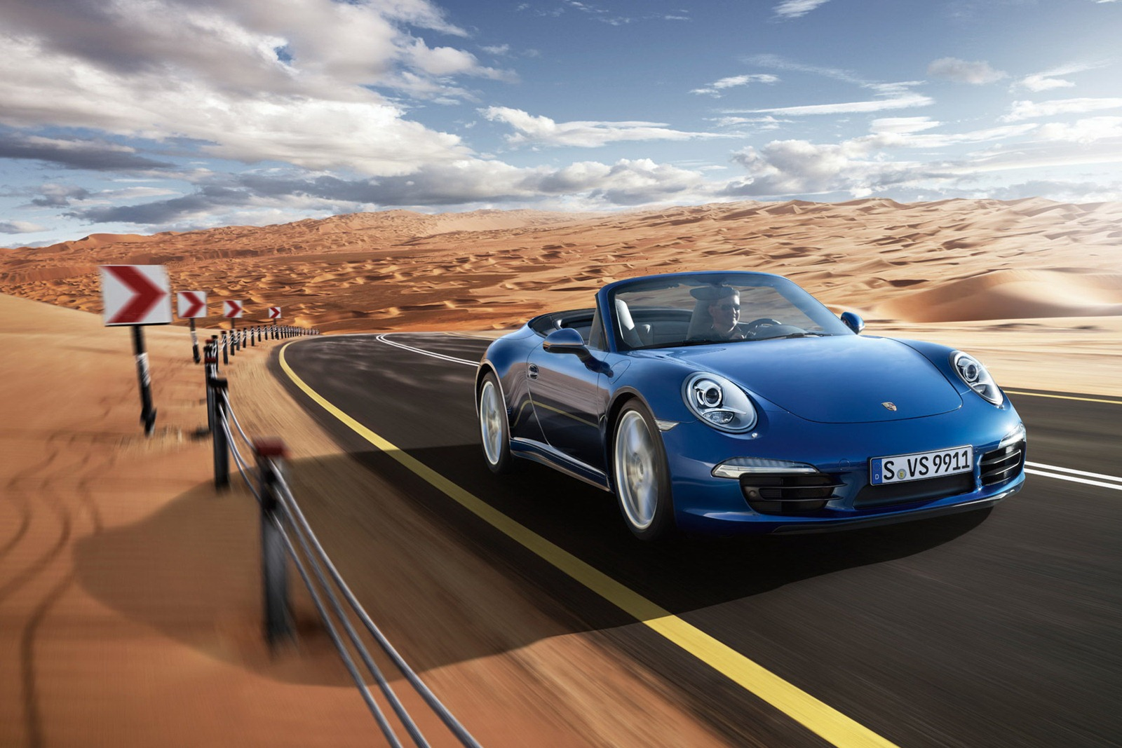 Porsche_911_Carrera_4_16