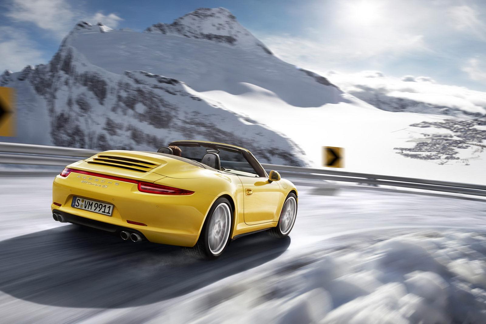 Porsche_911_Carrera_4_20