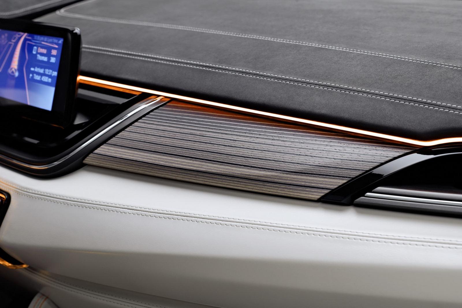 NewMotoring » BMW previews front-wheel drive Concept Active Tourer ...