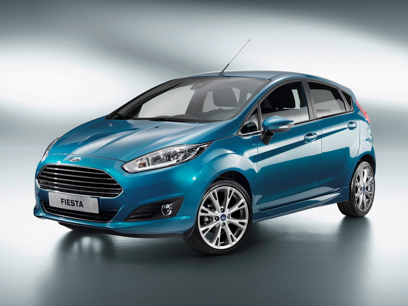 Ford_Fiesta_Facelift_1