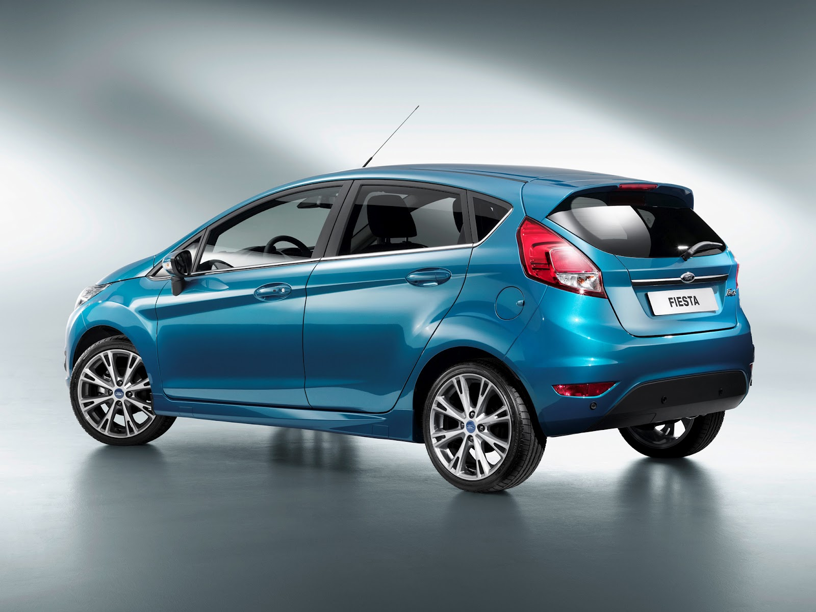 Ford_Fiesta_Facelift_3