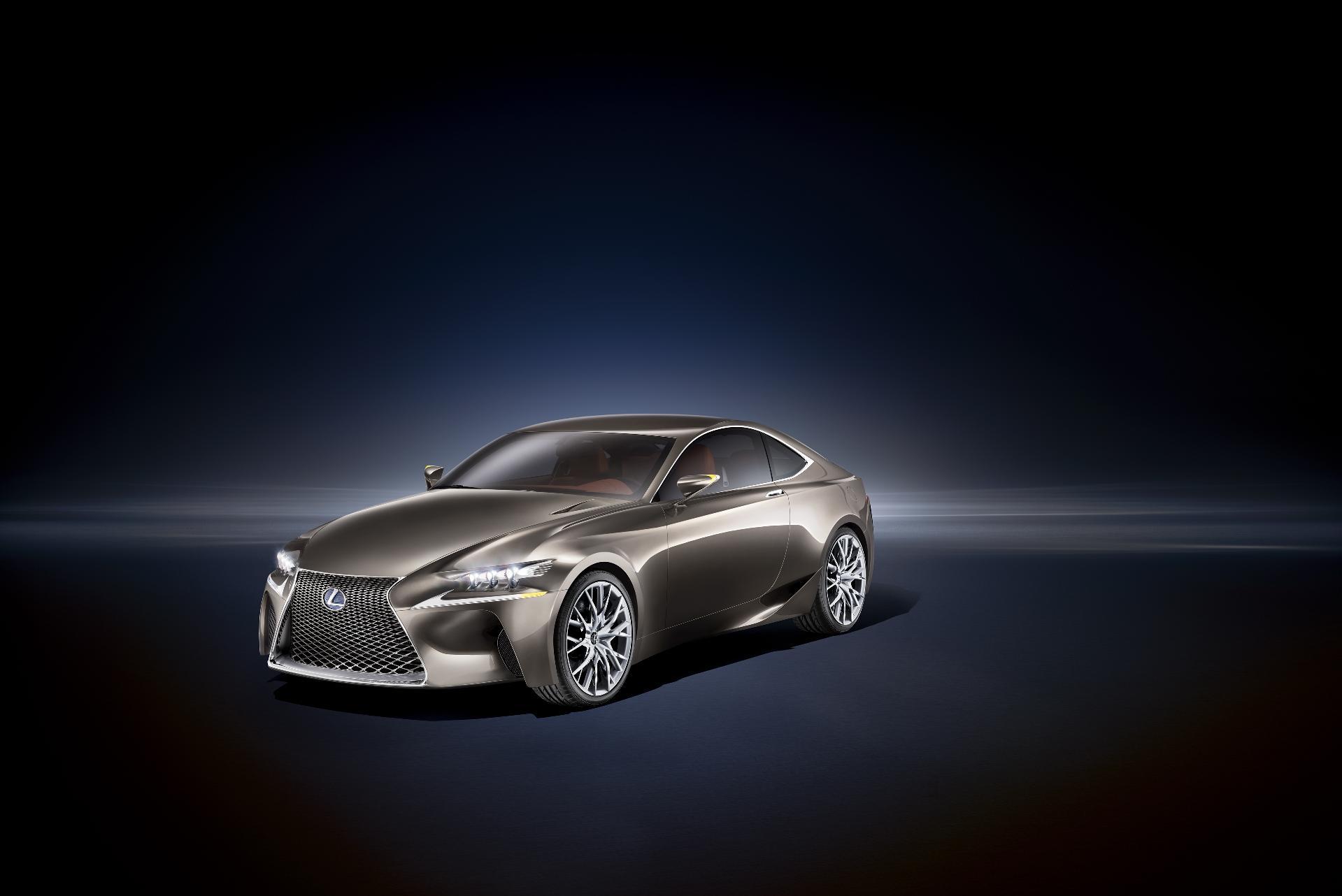 Lexus_LF-CC_01