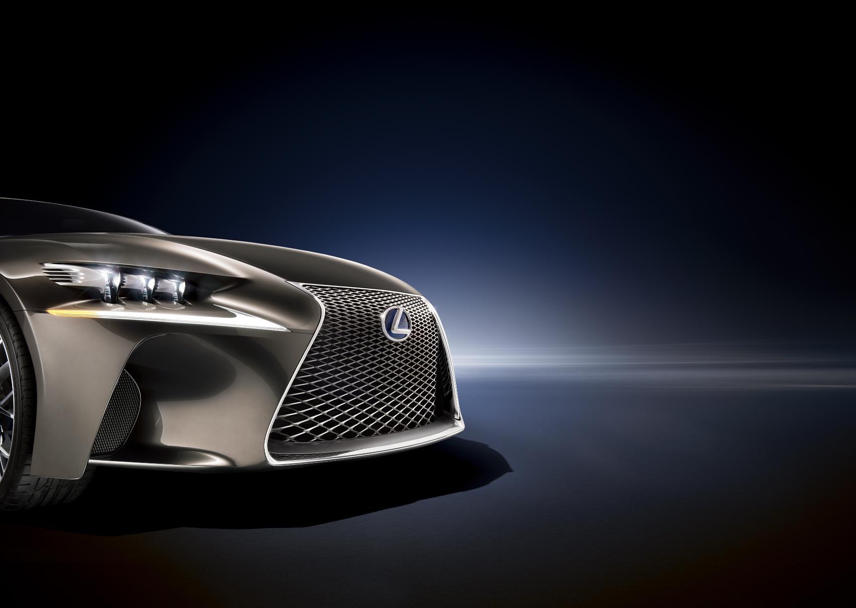 Lexus_LF-CC_05