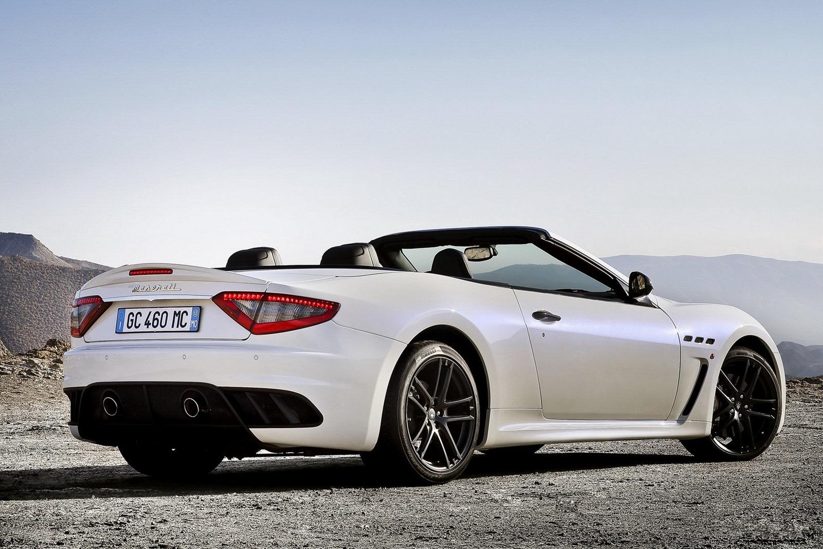 Maserati_GranCabrio_MC_Stradale_Rear_3Q