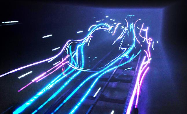 McLaren_Supercar_Concept
