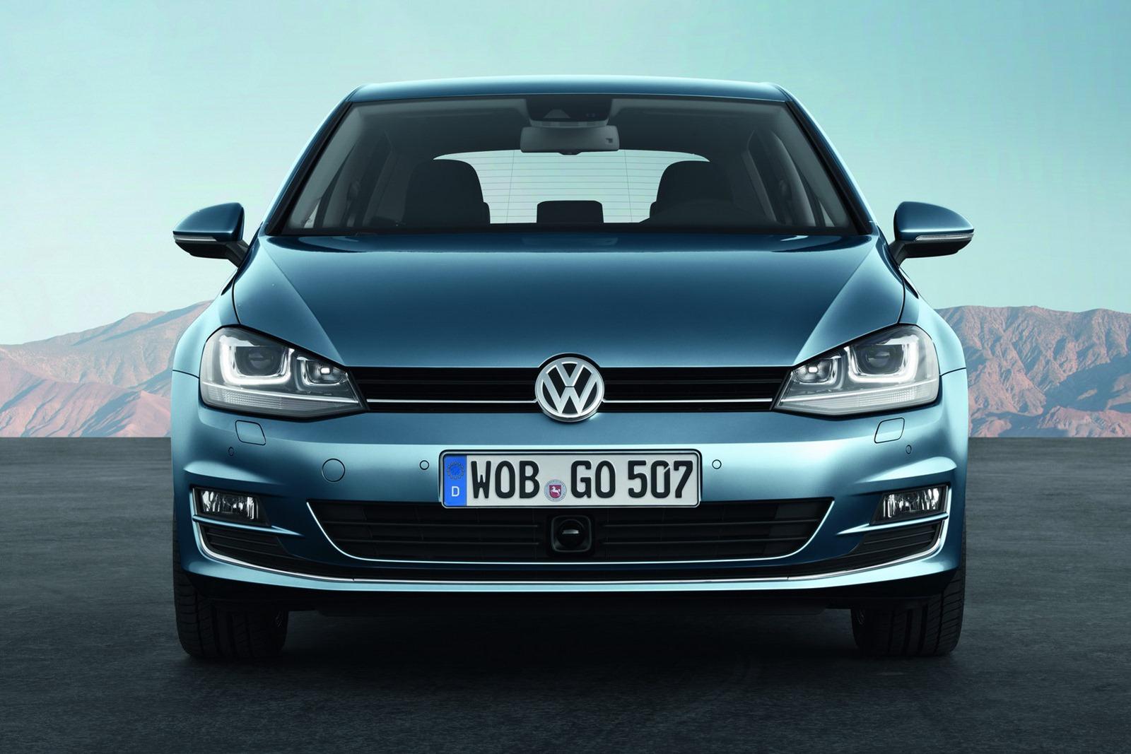 New_VW_Golf_01