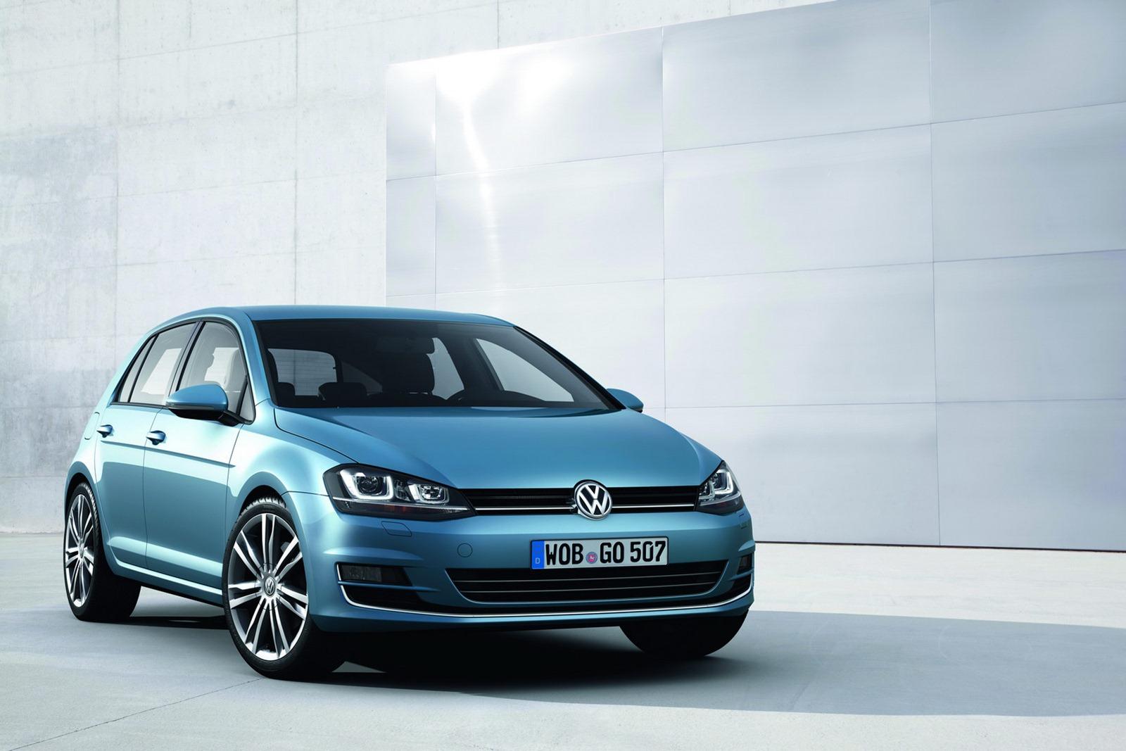 New_VW_Golf_02