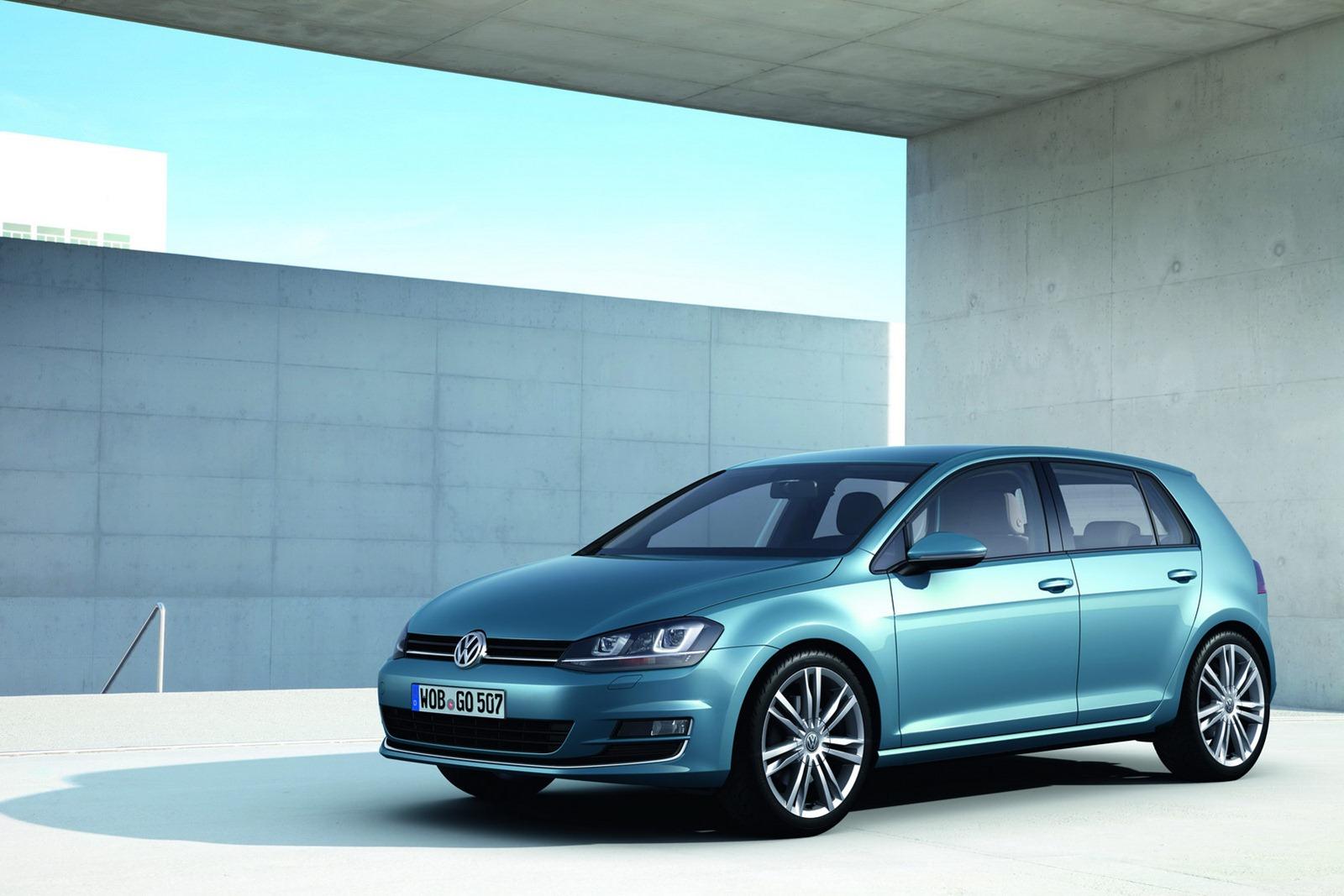 New_VW_Golf_03