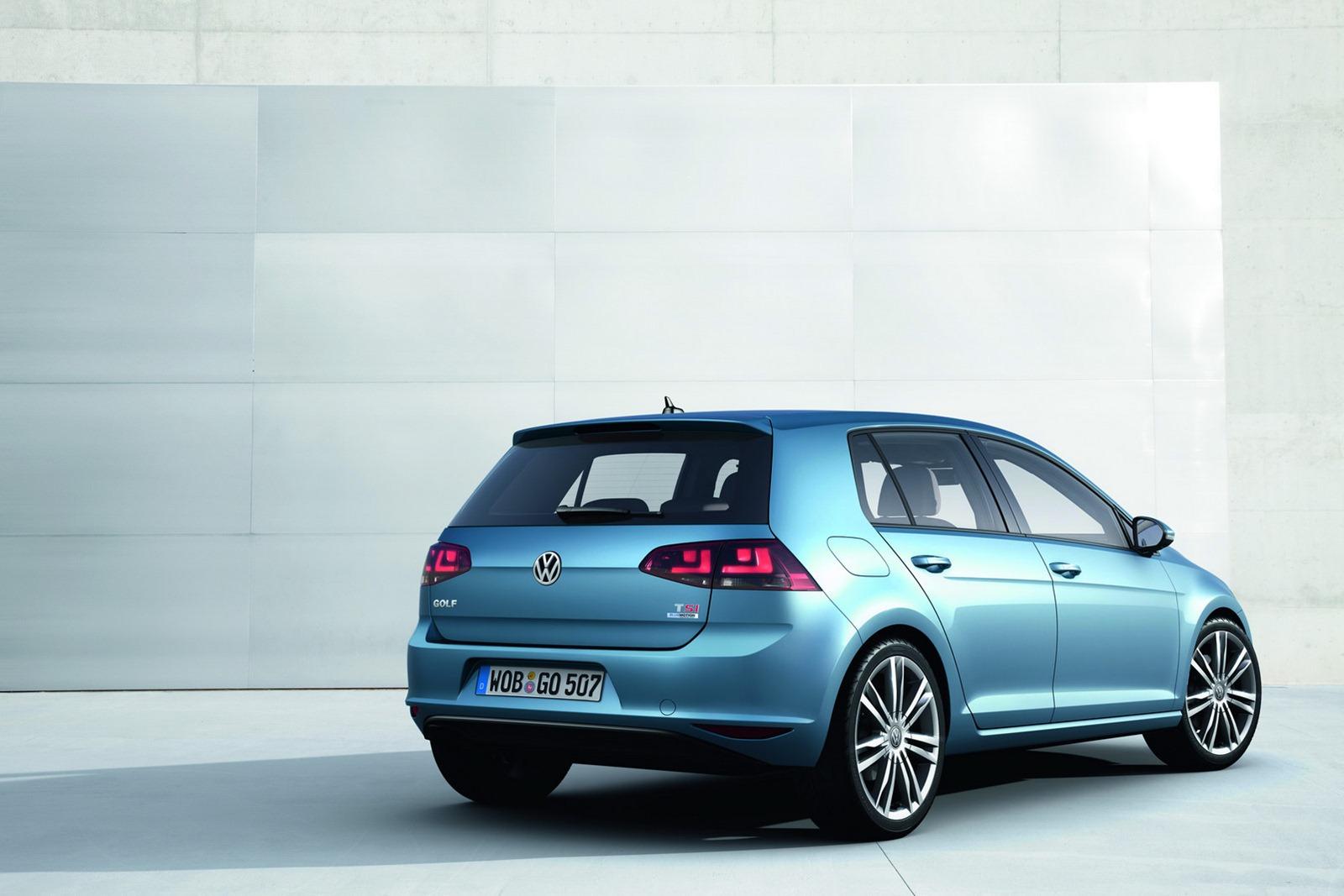 New_VW_Golf_07