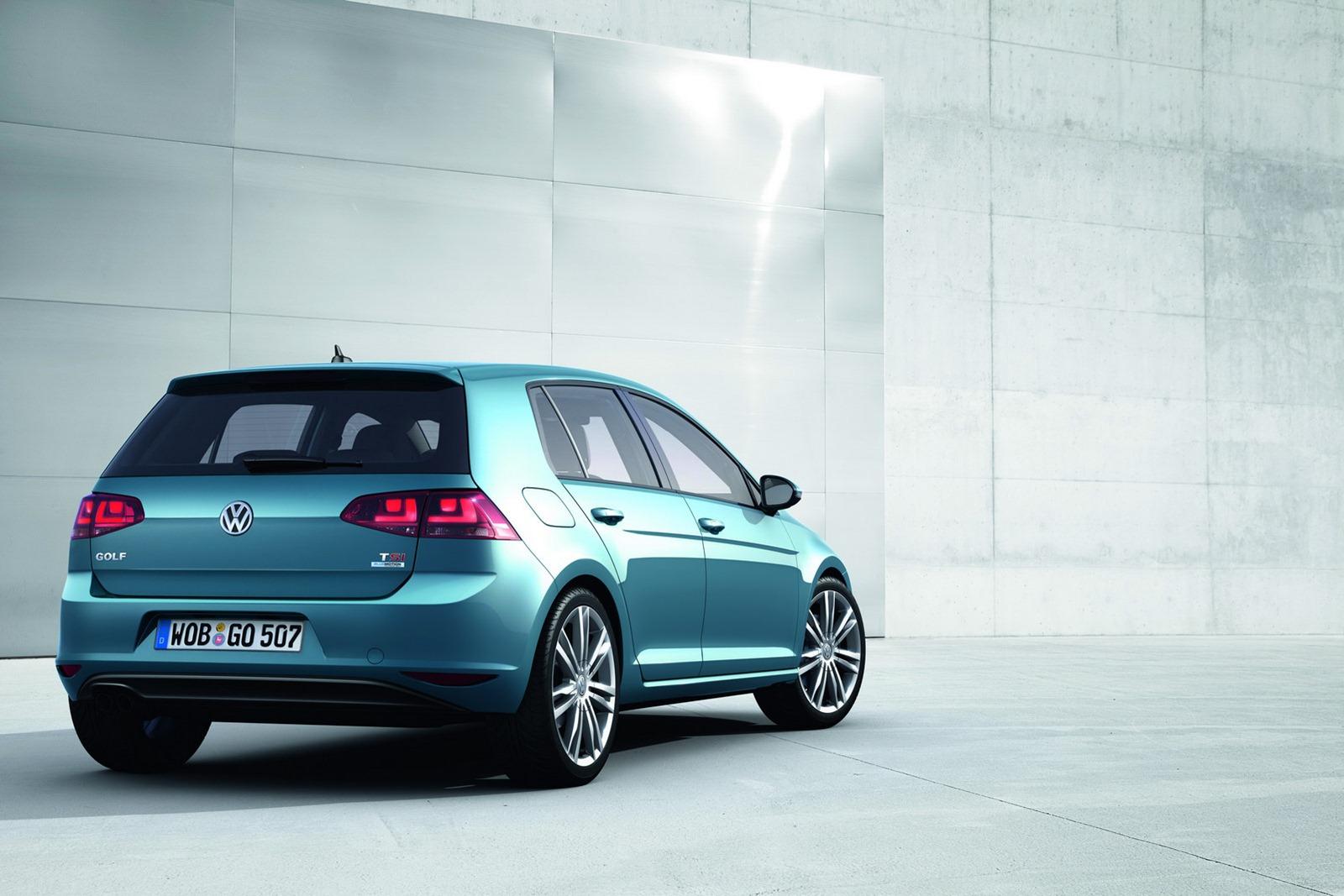 New_VW_Golf_08