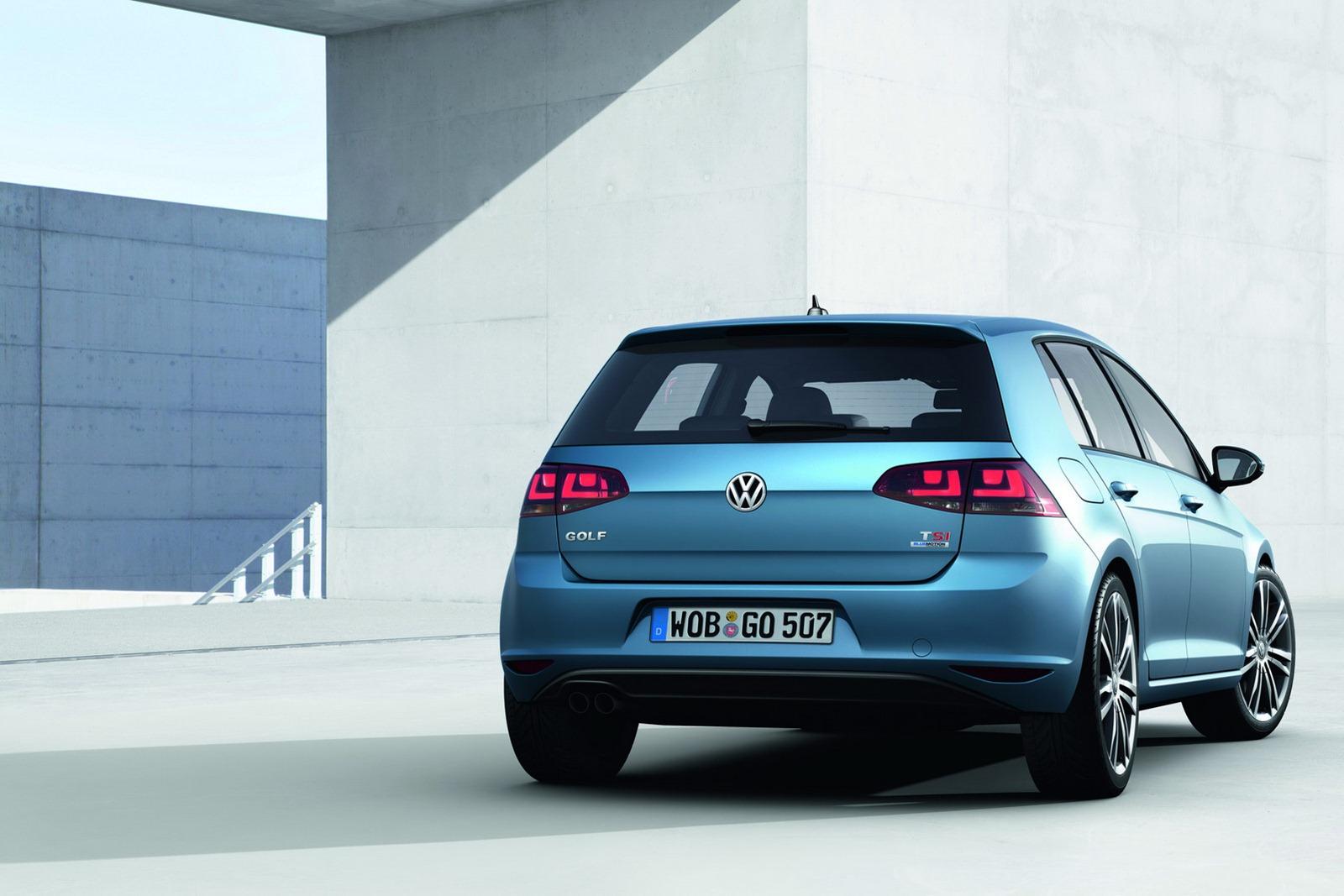 New_VW_Golf_09