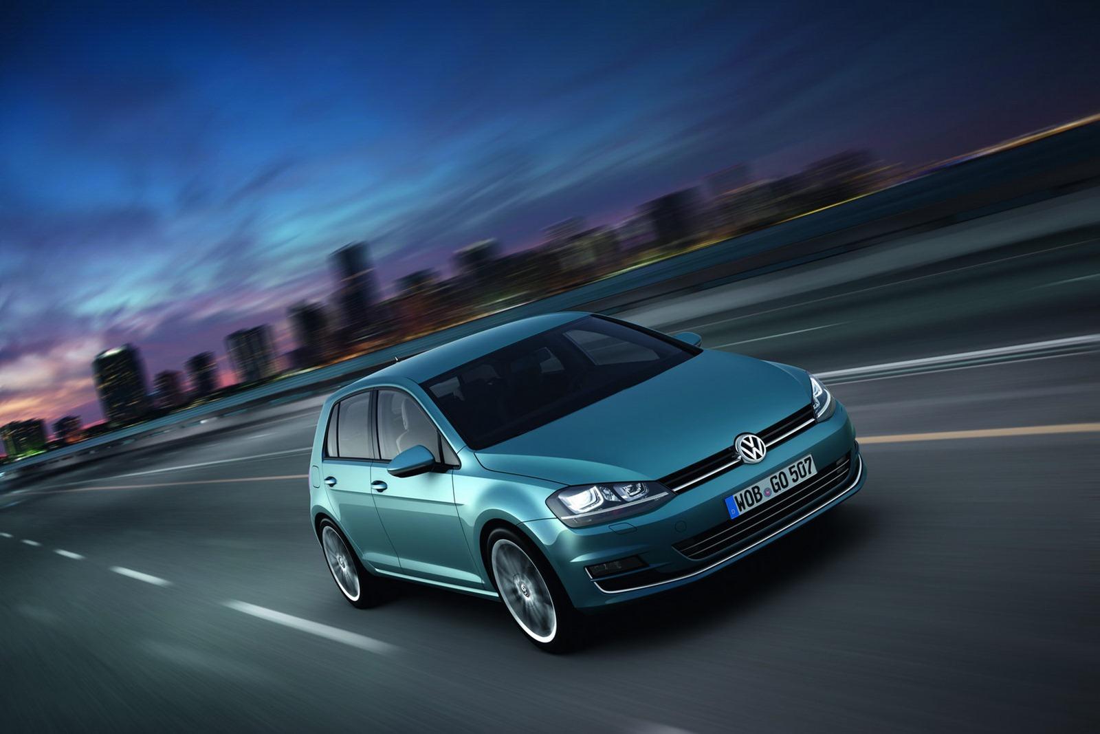 New_VW_Golf_10
