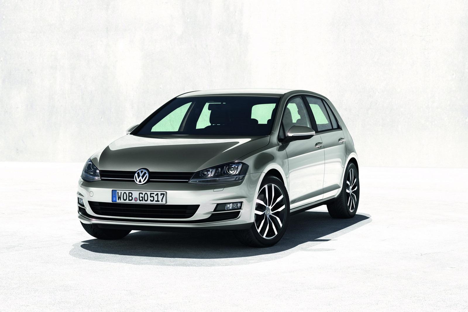 New_VW_Golf_15
