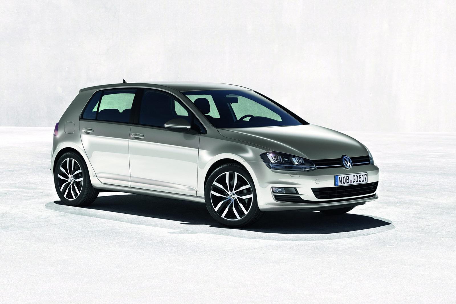 New_VW_Golf_18