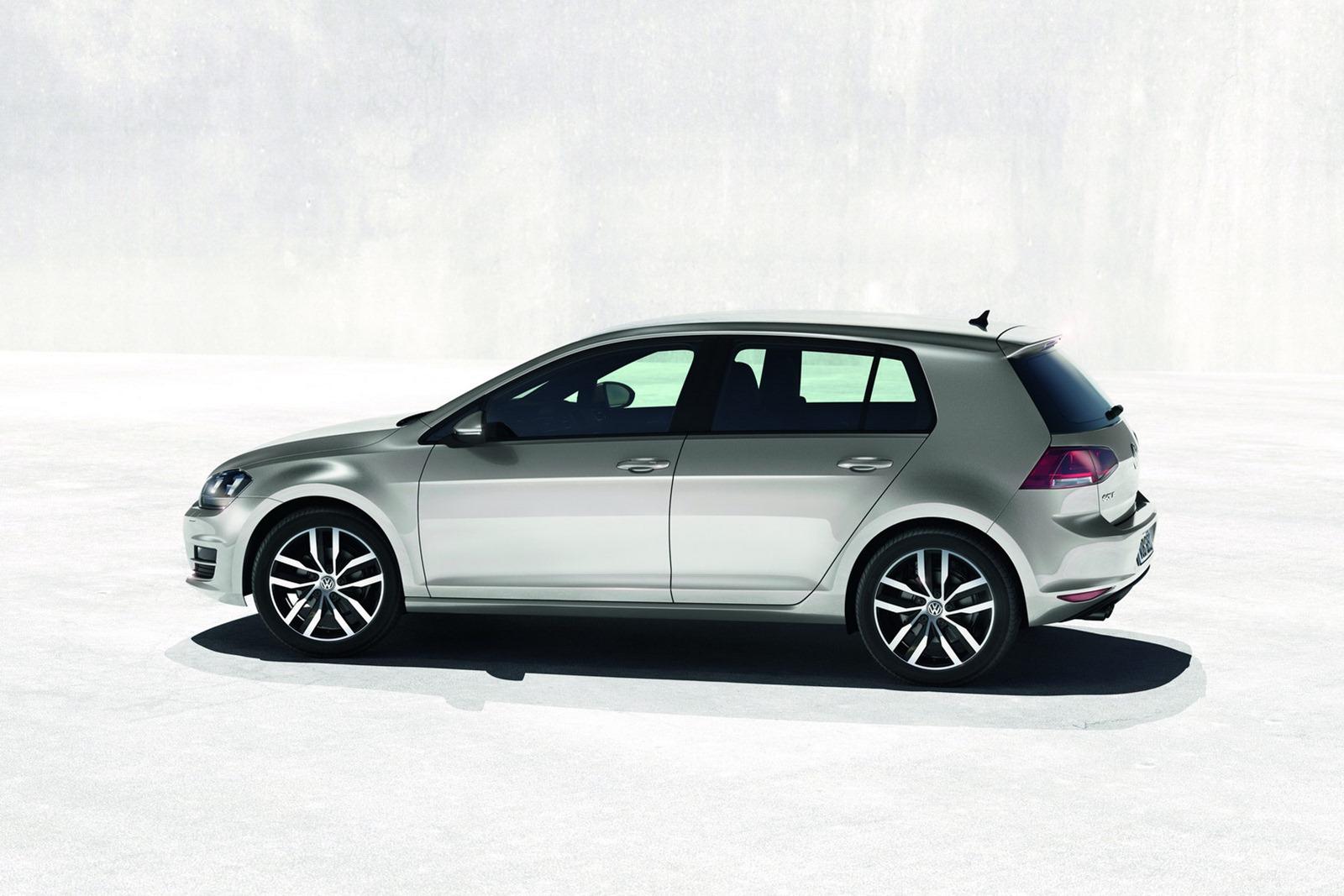 New_VW_Golf_19