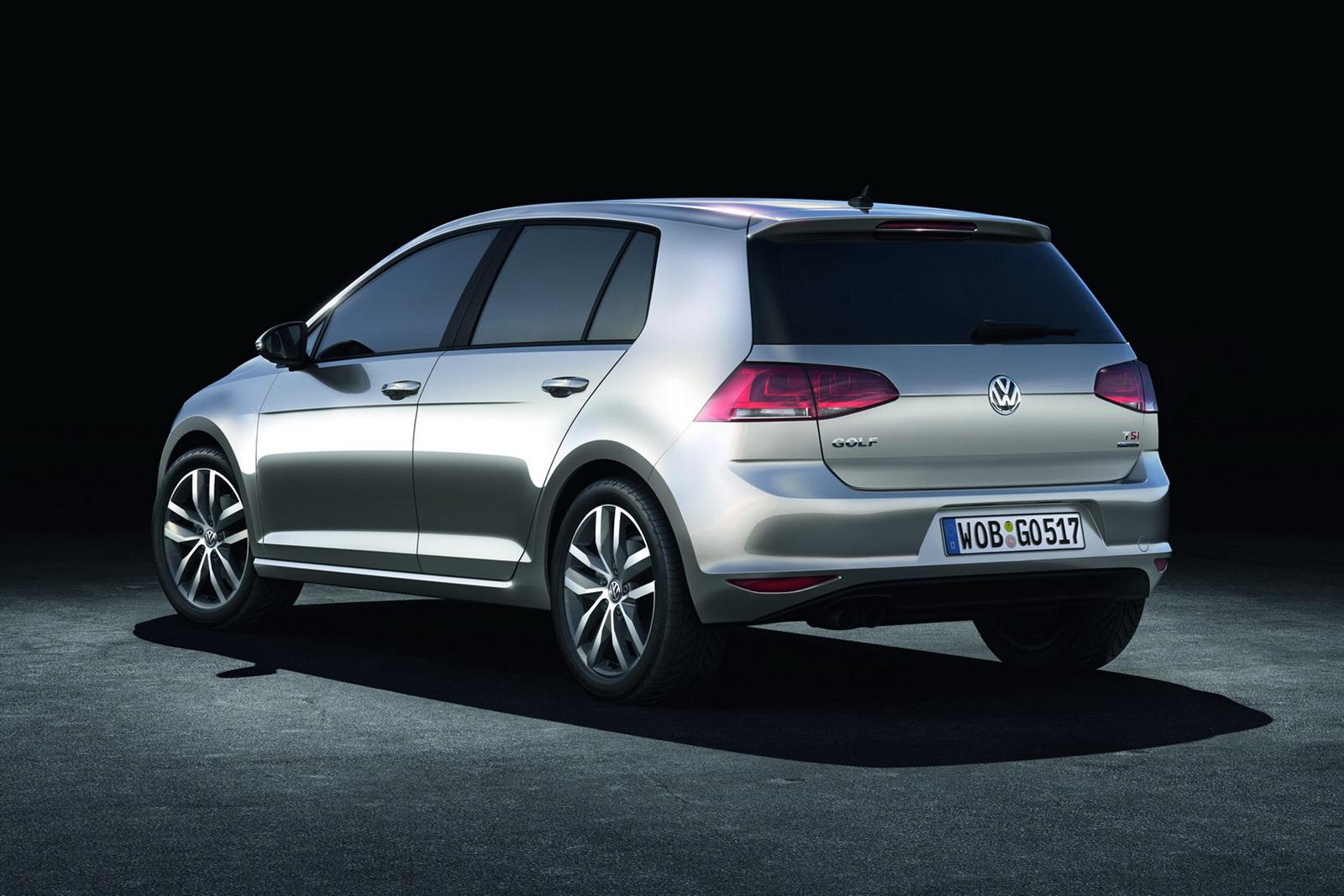 New_VW_Golf_22