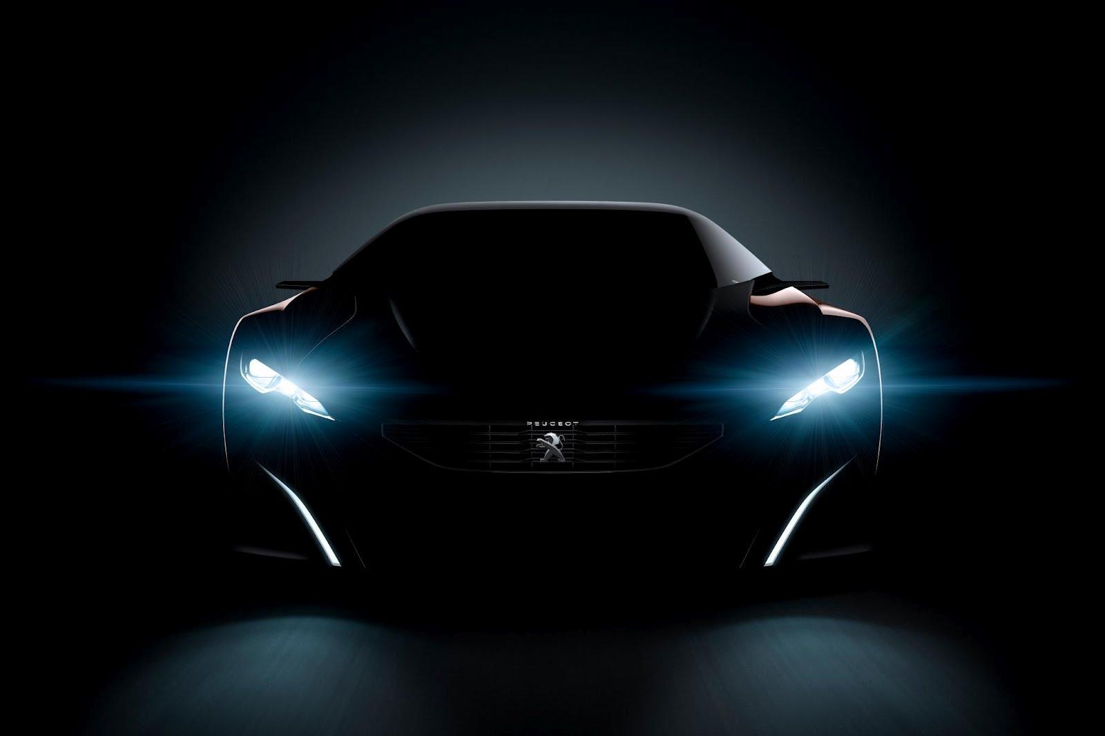 Peugeot_Onyx_Concept