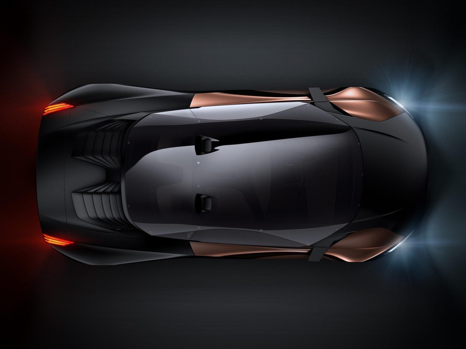 Peugeot_Onyx_Concept_3