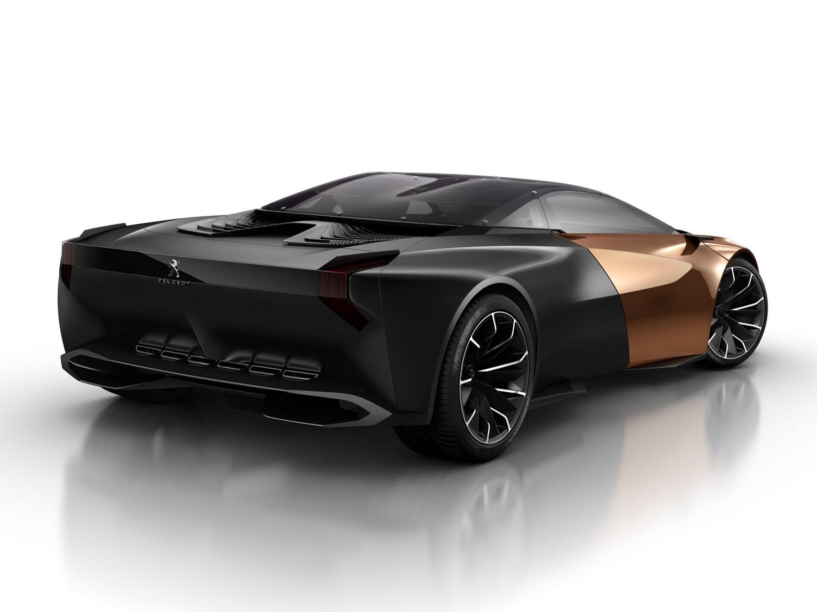 Peugeot_Onyx_Concept_8