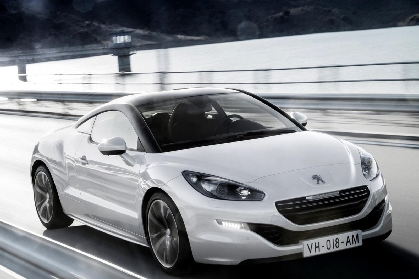 Peugeot_RCZ_Facelift_01