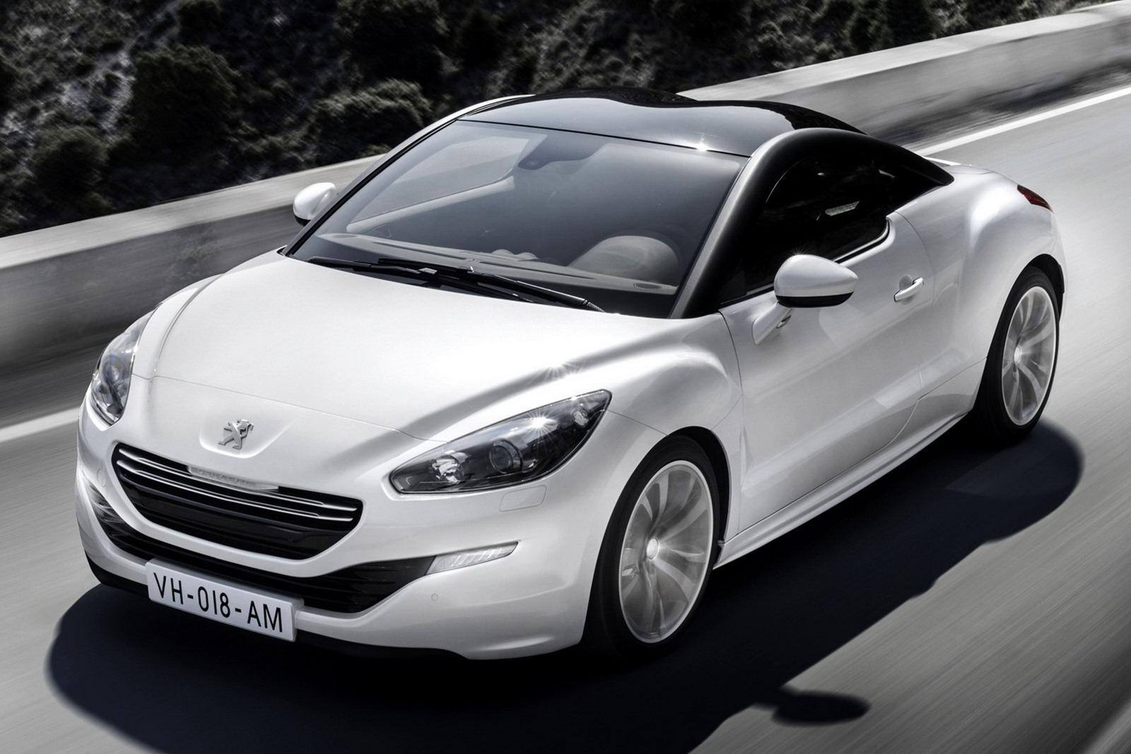Peugeot_RCZ_Facelift_02