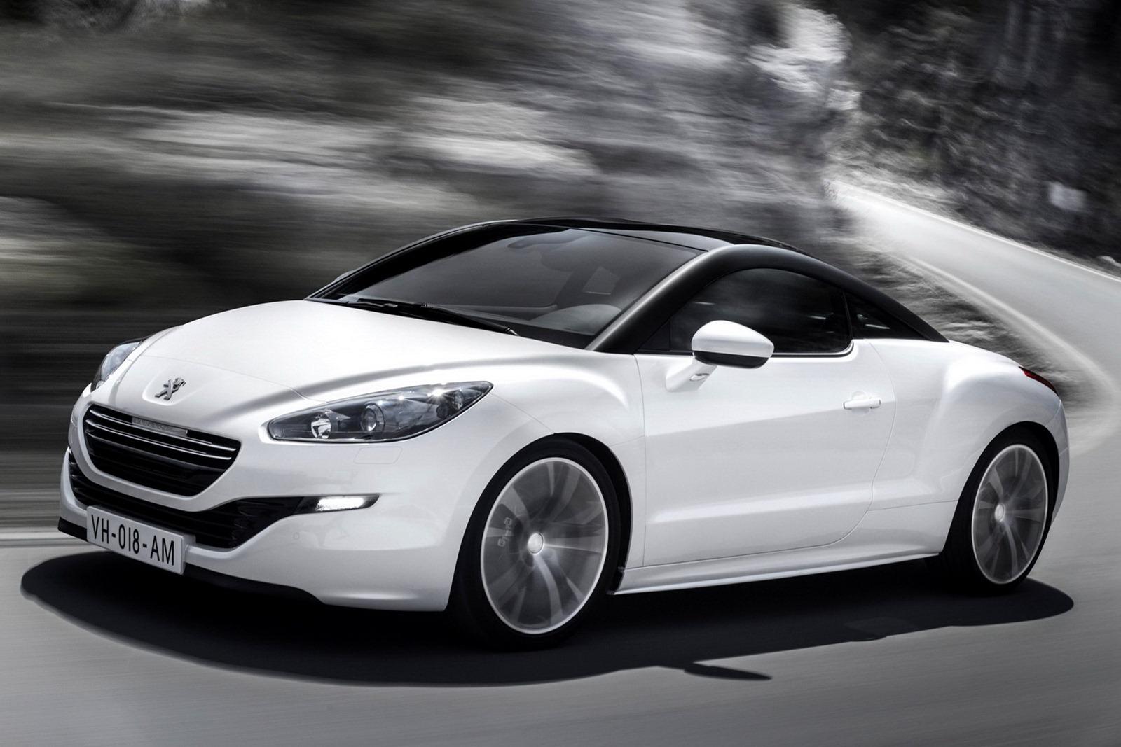 Peugeot_RCZ_Facelift_03