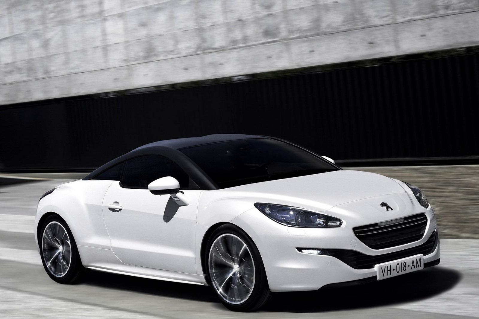 Peugeot_RCZ_Facelift_04